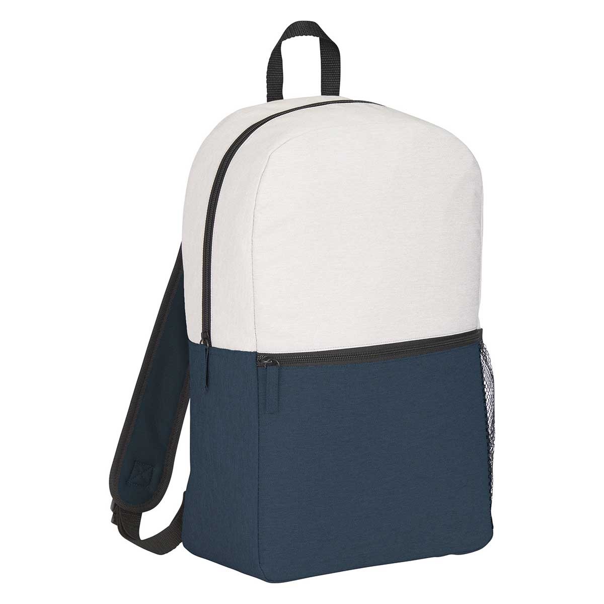Navybackpack