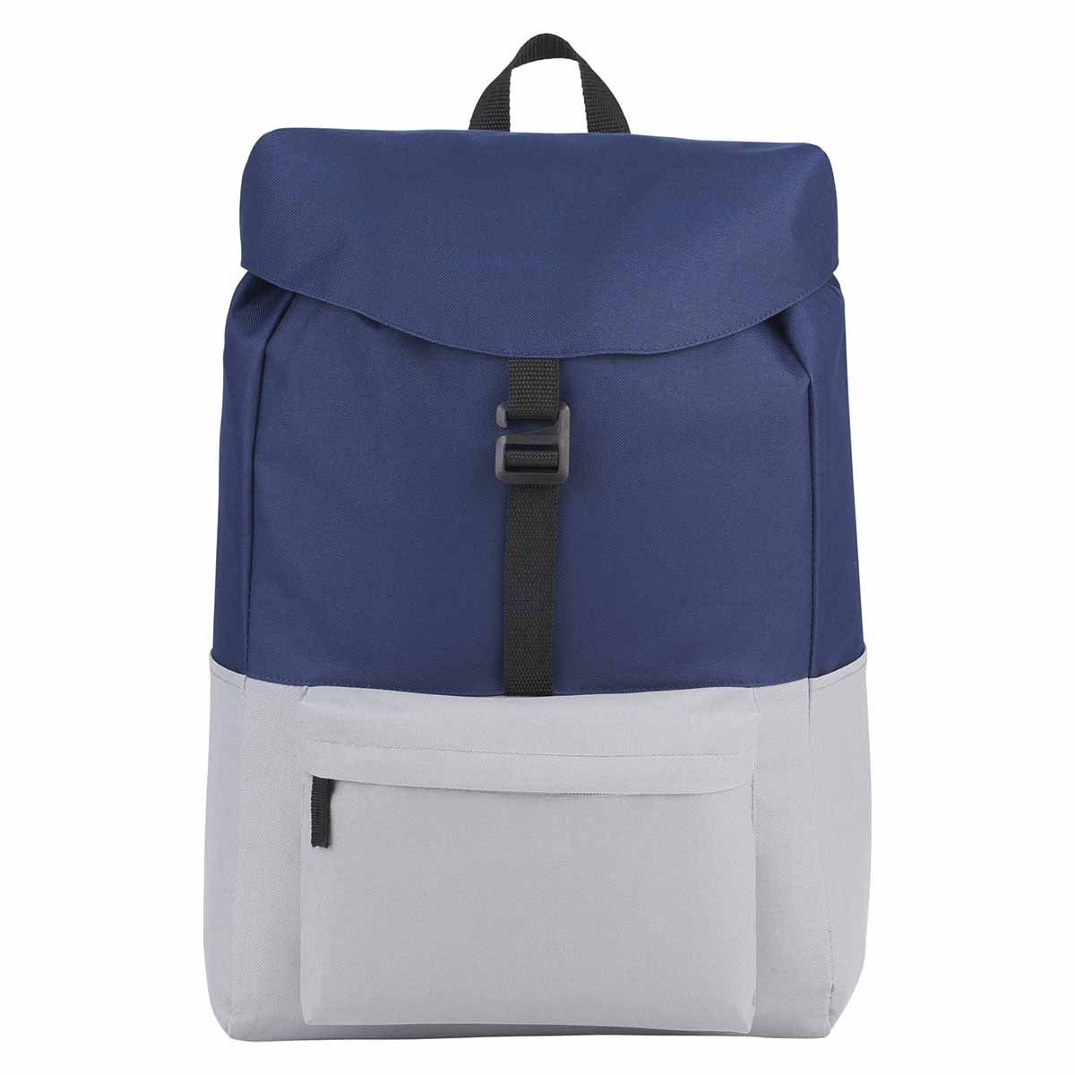 Ashbackpack blue