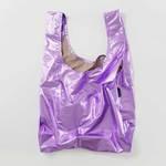 Medium lilac metallic