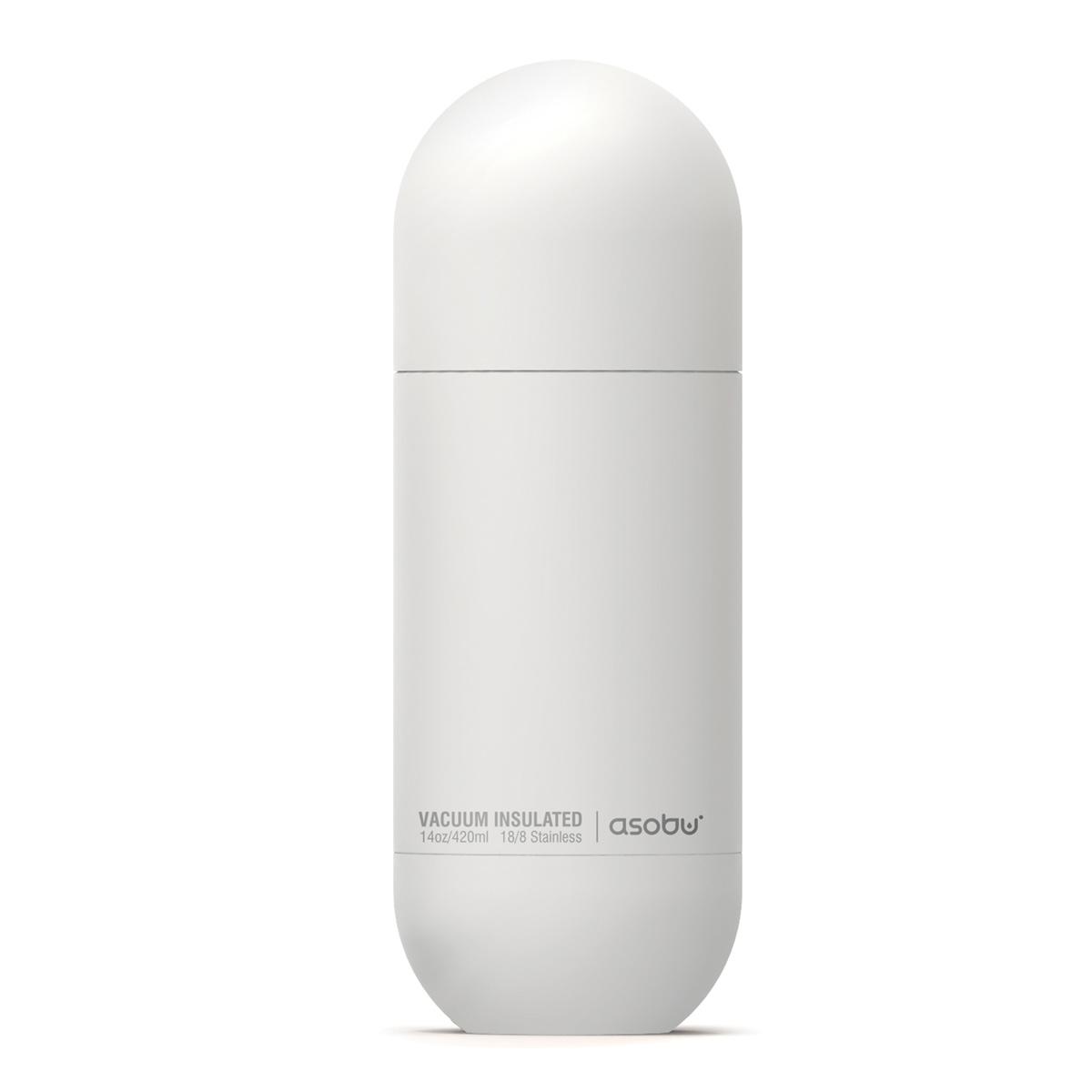 Sbv30 white 500