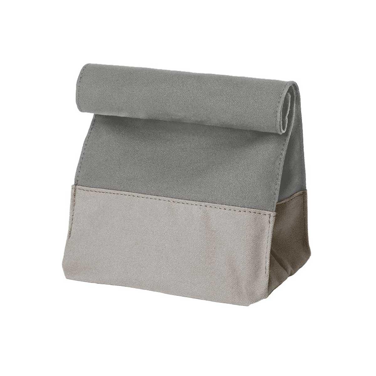 C042 lunchbag gray copy 600x600 2x