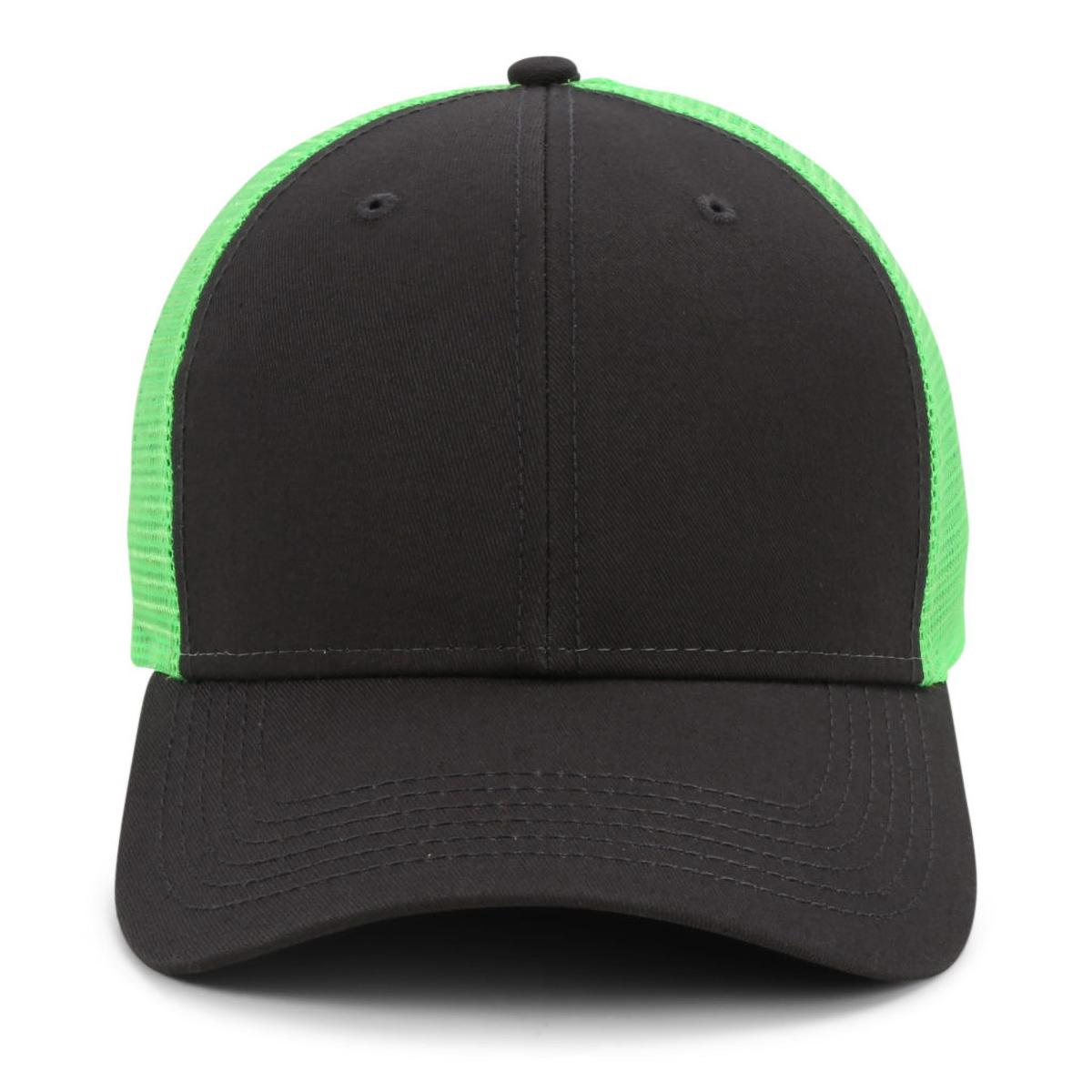 I200m charcoal neon green 01 1024x1024