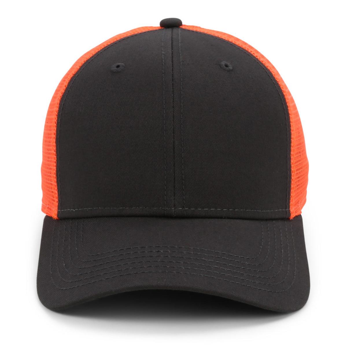I200m charcoal neon orange 01 1024x1024