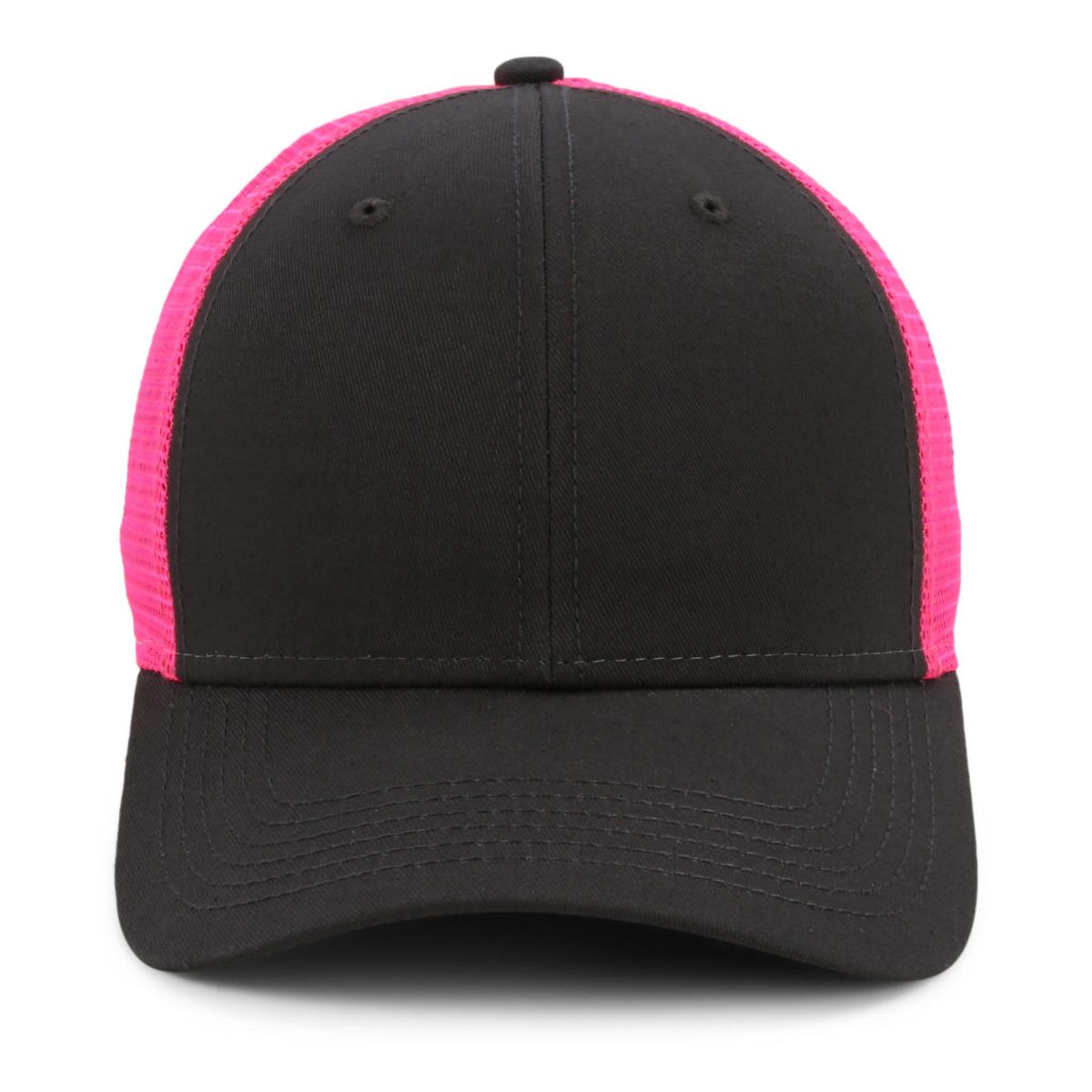 I200m charcoal neon pink 01 1024x1024