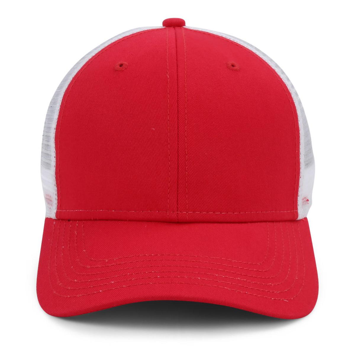 I200m red white 01 1024x1024