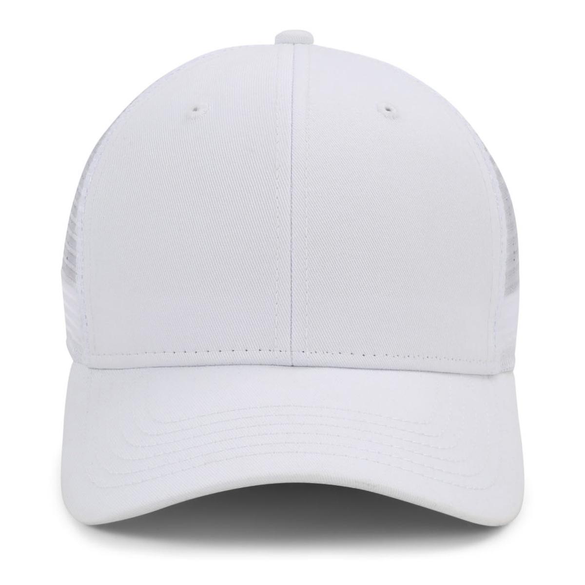 I200m white 01 1024x1024