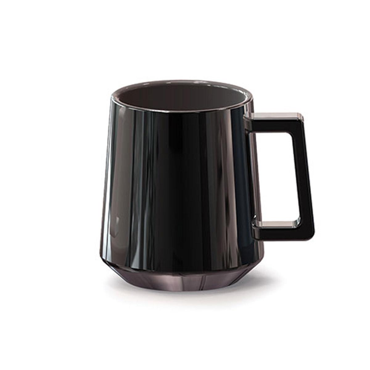 Mug560 black 500