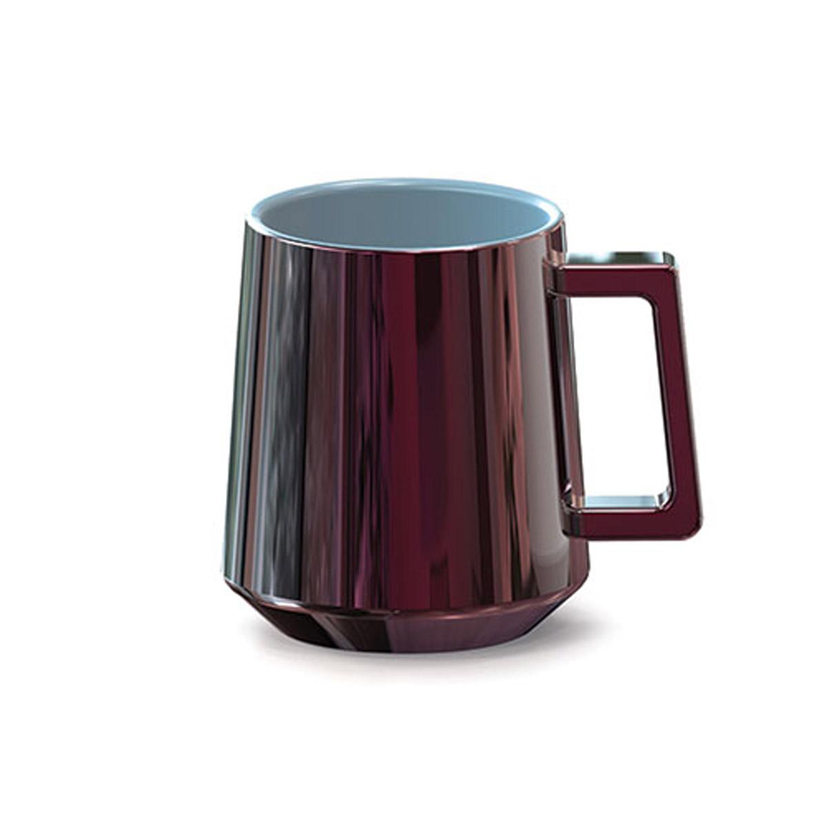 Mug560 burgundy 500