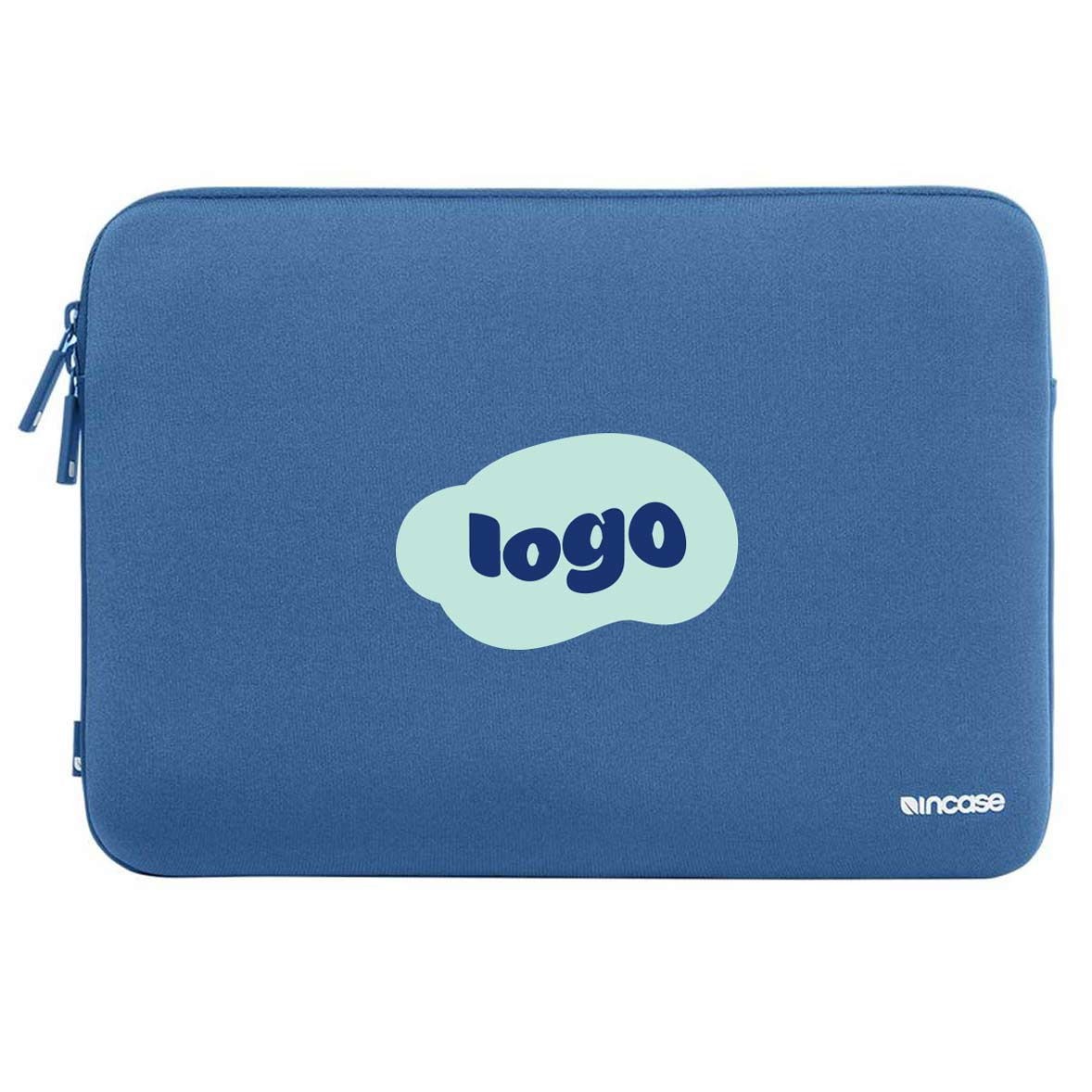 268134 15 classic laptop sleeve two color transfer 7 wide