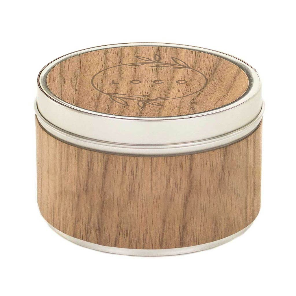 288514 spruce candle one location laser etched