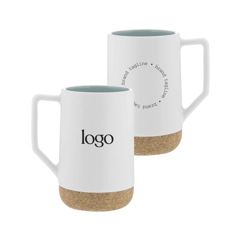 298566 logan stoneware mug one color imprint up to a full wrap