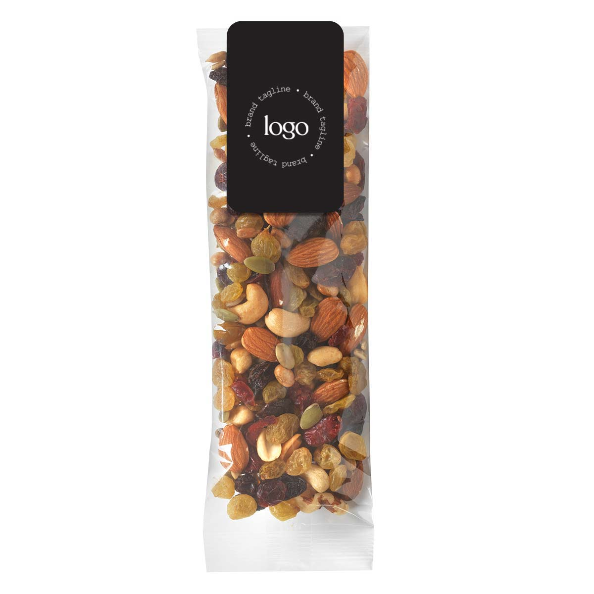 298523 snack pack mix full color label