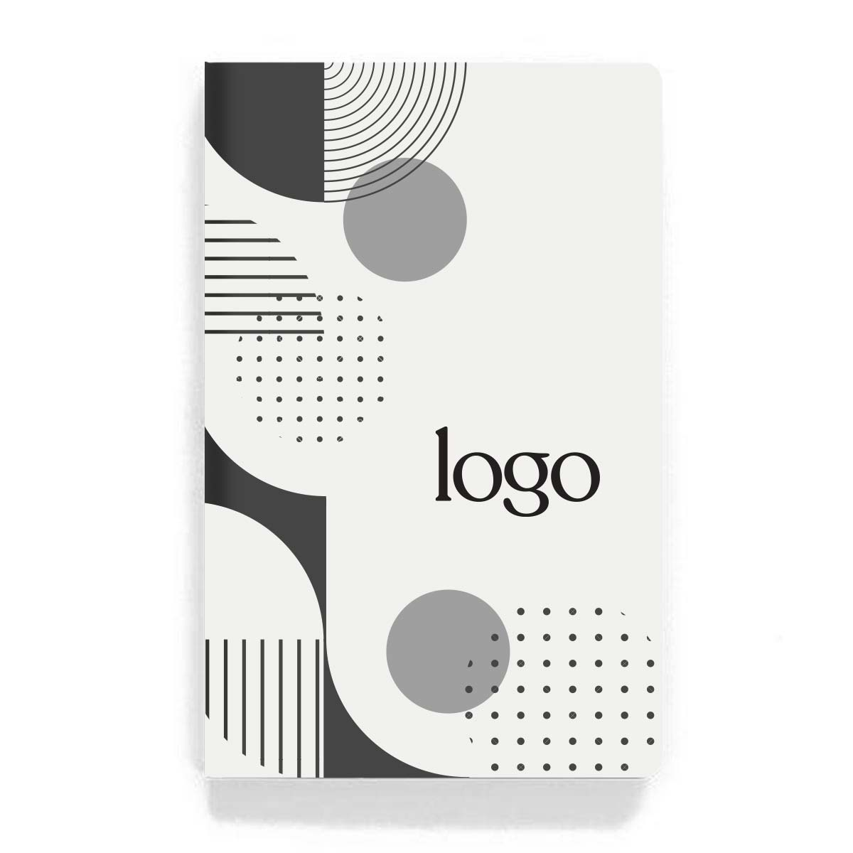 298669 lay flat give back journal full color print on inside and outside covers