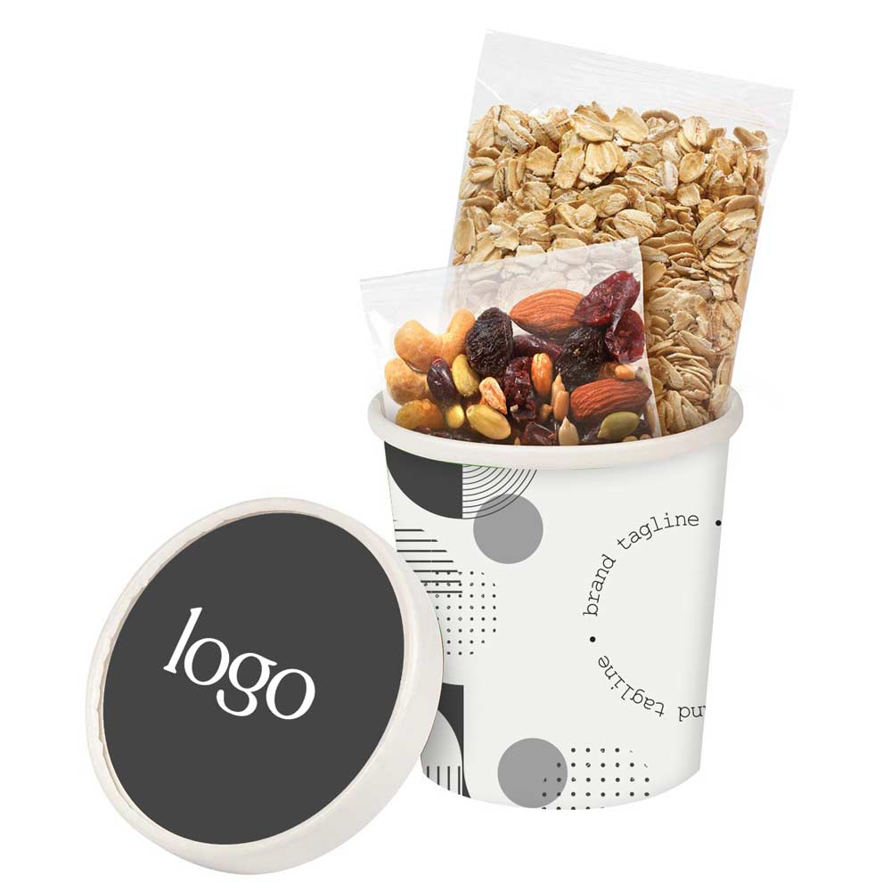 302282 oatmeal kit full color wrap and label