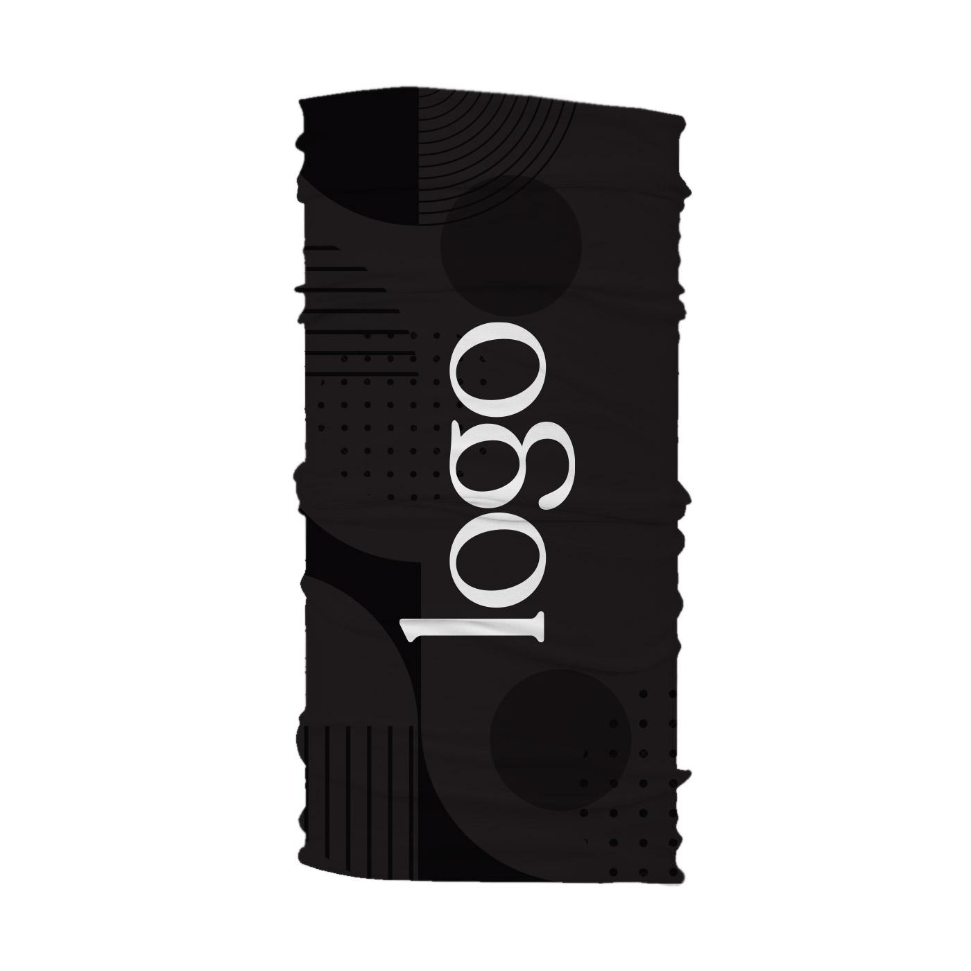 302398 bandana sleeve full color