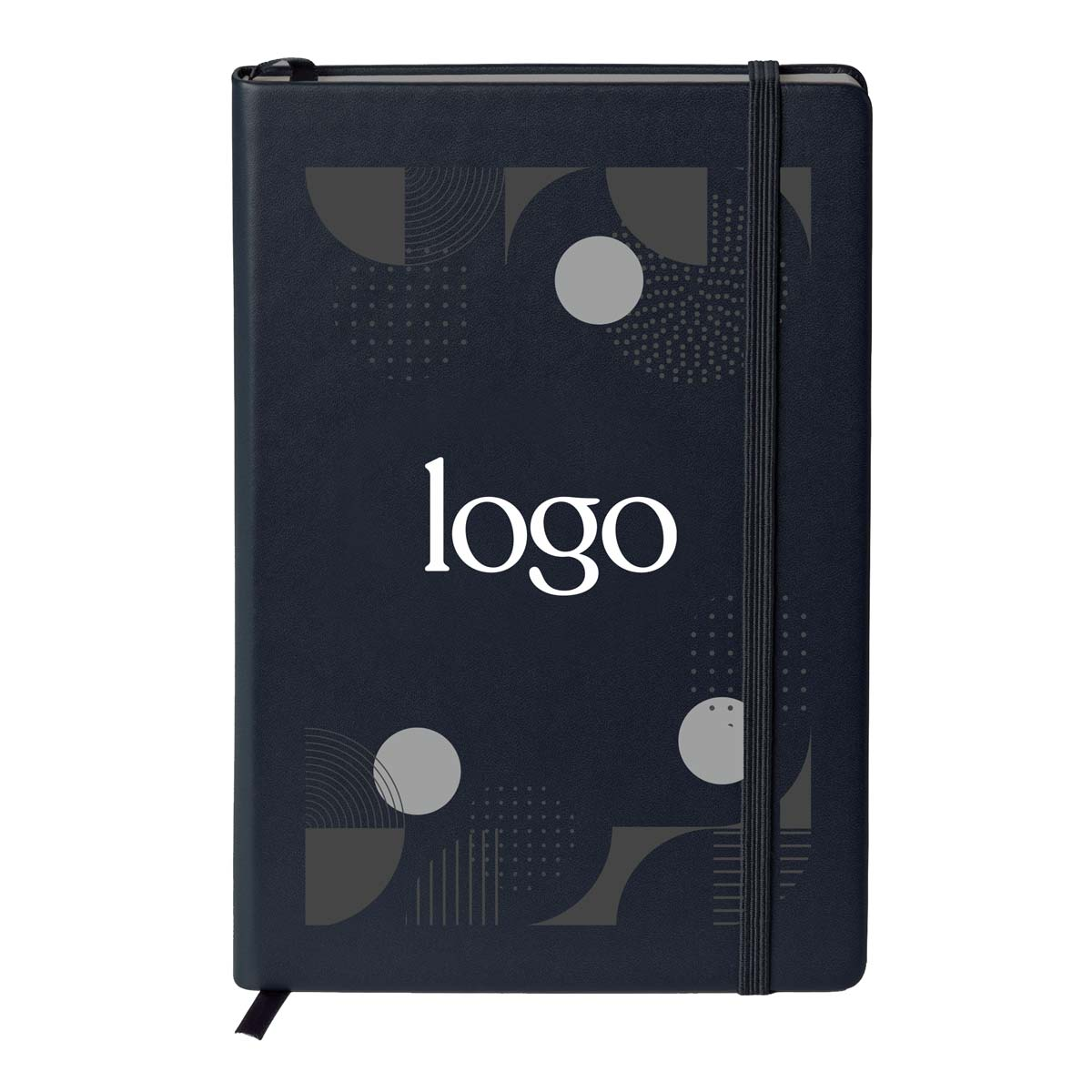 302361 nova journal four color full coverage