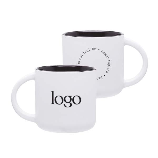 302364 lou mug one color imprint up to full wrap
