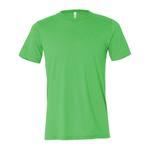 Medium neon green