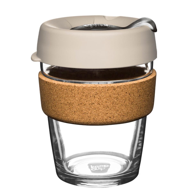 Filter keepcup