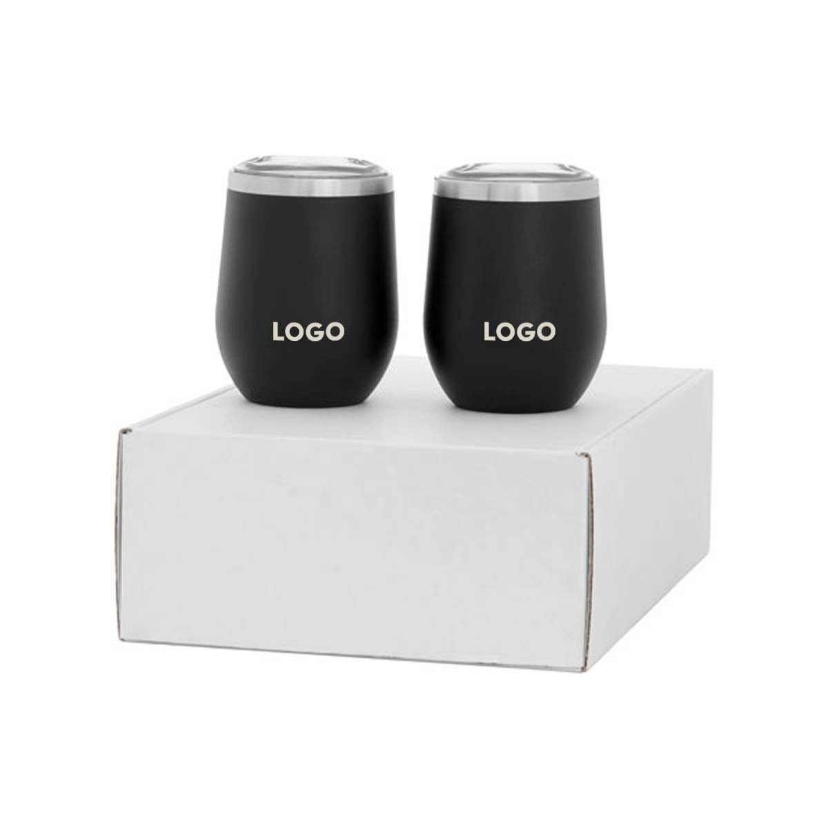 313759 warren tumbler set one color print on each tumbler