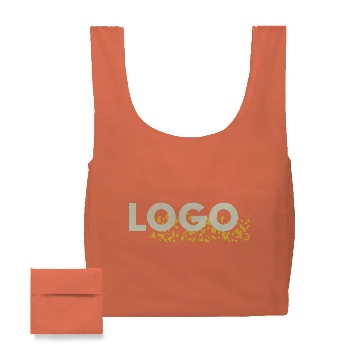 313869 cha cha small bag full color sublimated imprint