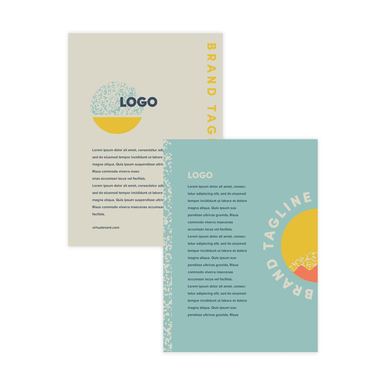 313896 flyer sell sheet 8 5 x 11 full color front 100 text paper