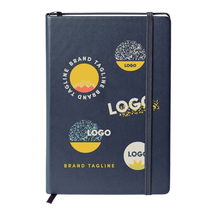 313748 nova journal four color full coverage