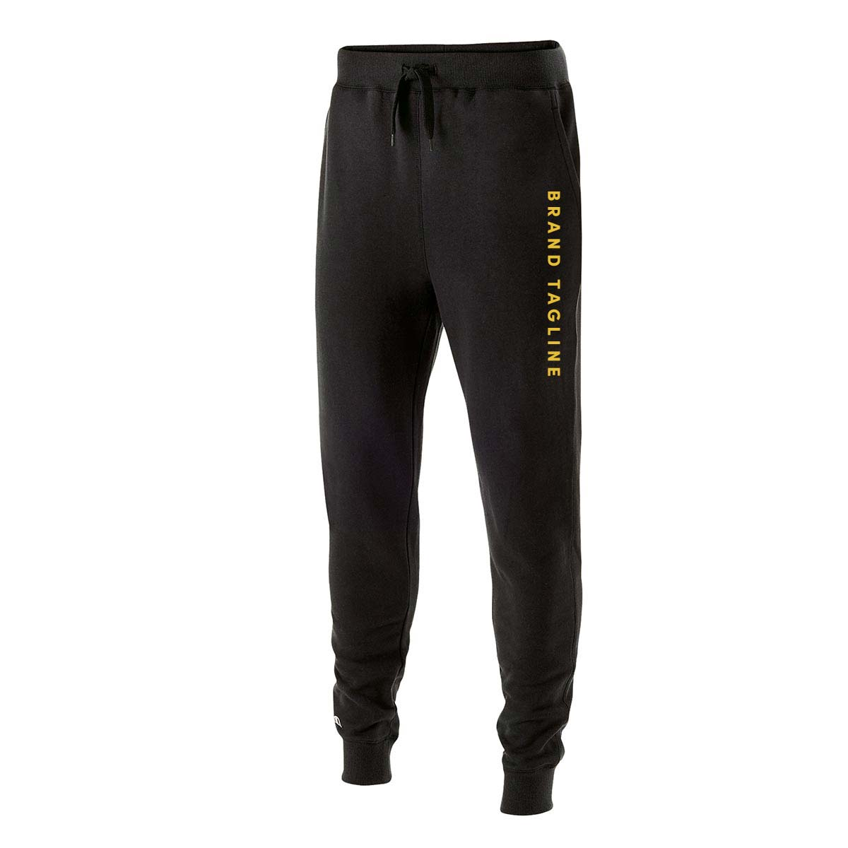 313731 kyle joggers one color imprint one location