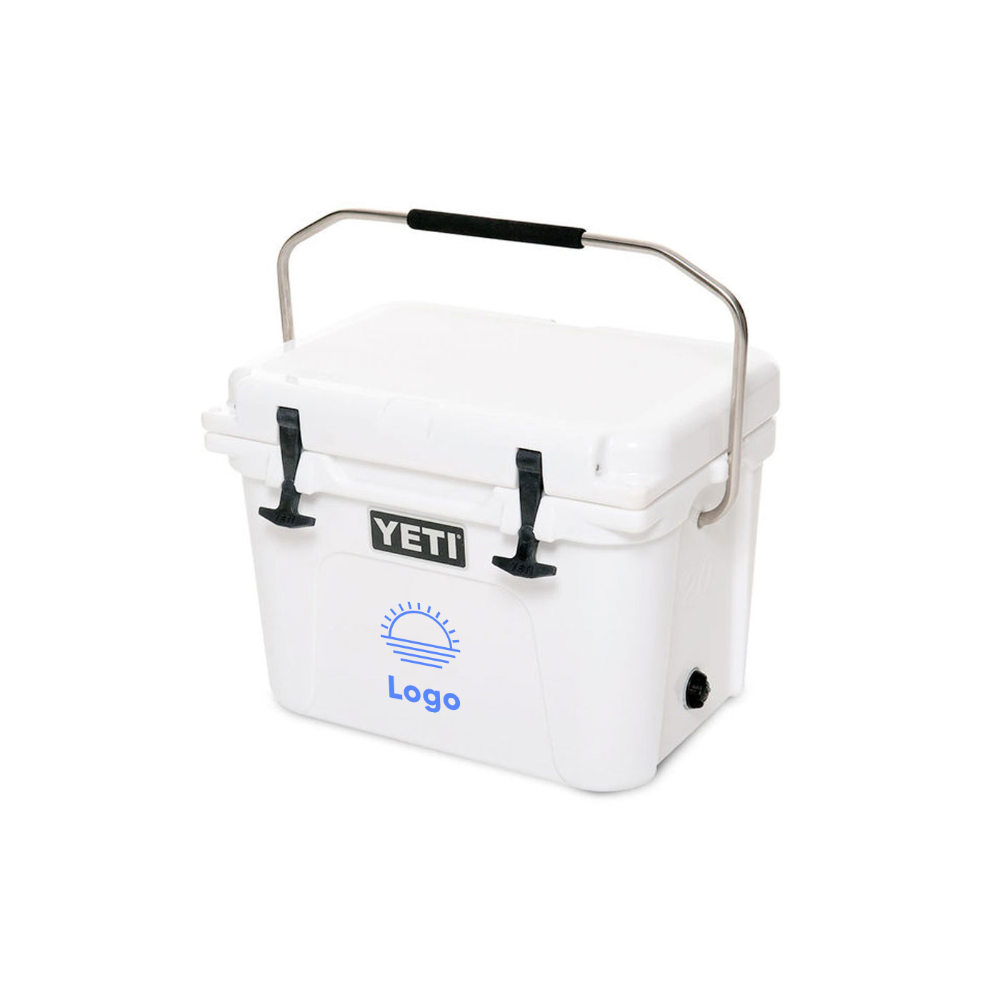317494 roadie 20 cooler full color imprint