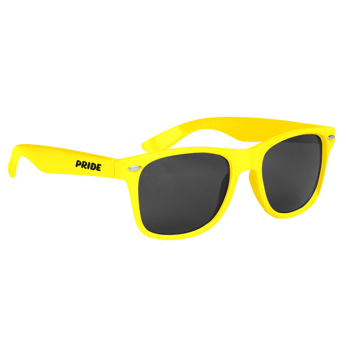 315512 lehua sunglasses one color imprint two sides