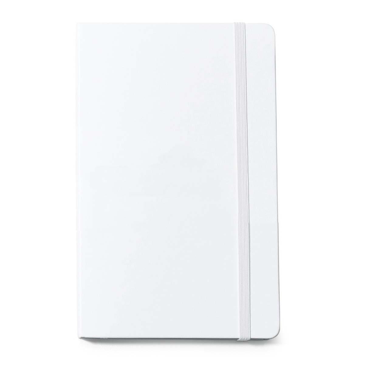 B3  0003 white