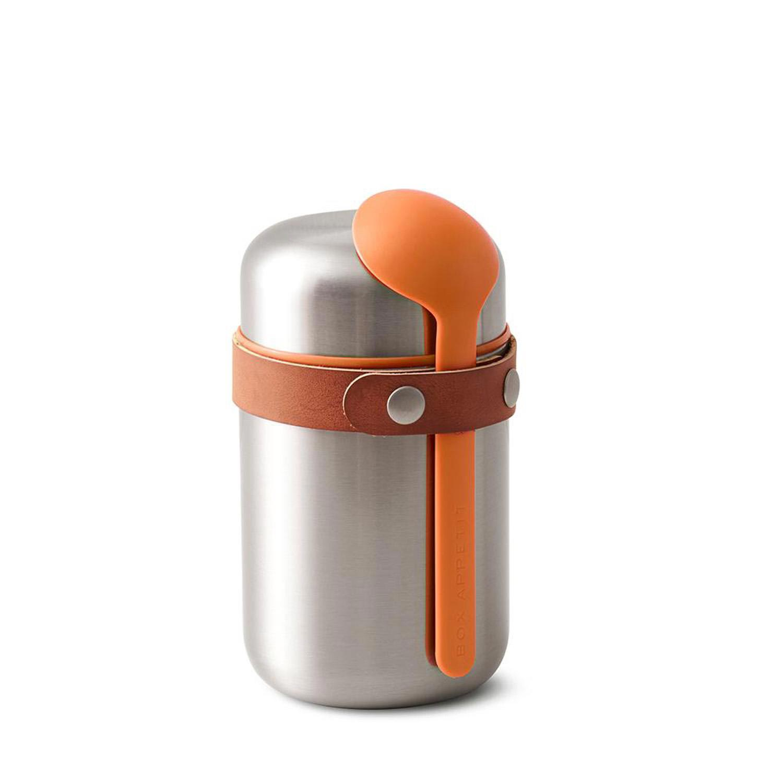 Vx 8160 silver orange