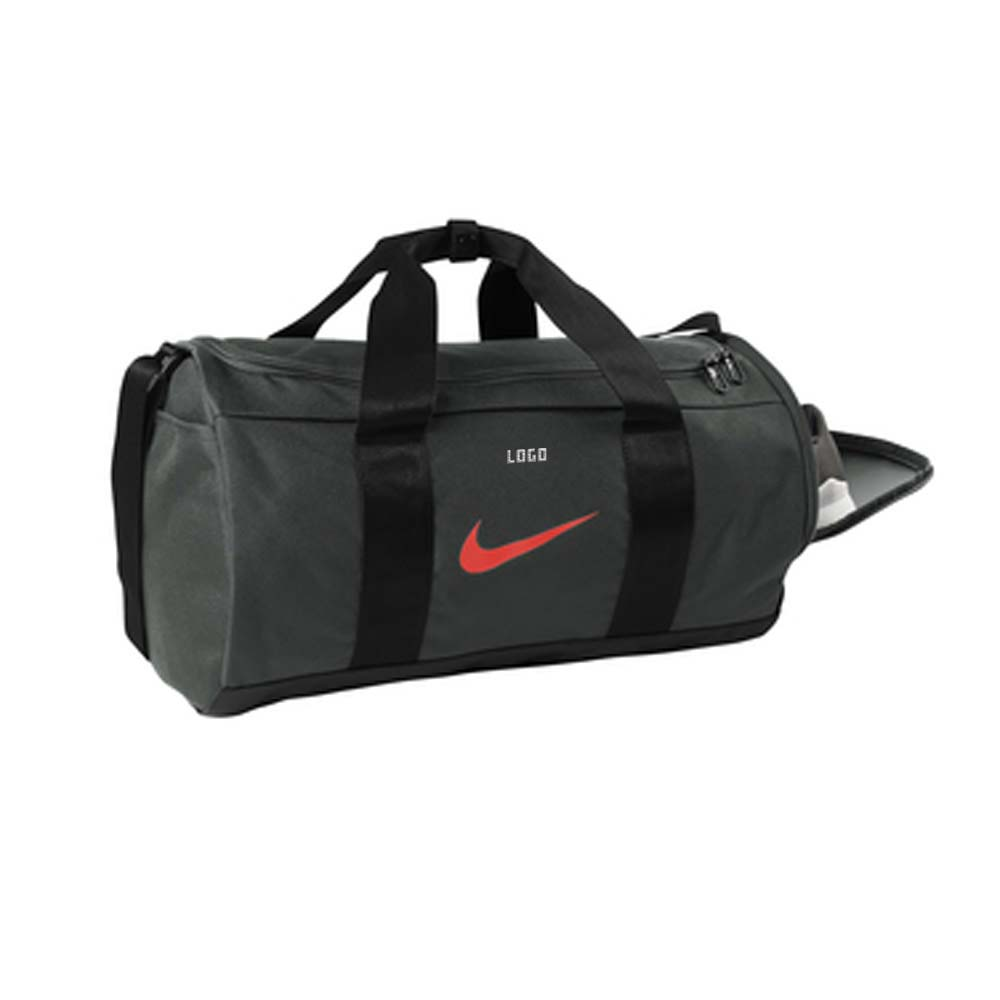 361681 team duffel one location embroidery up to 5k stitches