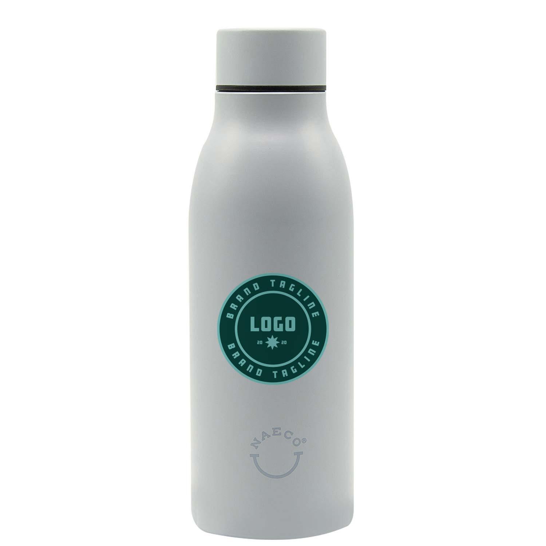 353194 20oz ocean bottle one color one location imprint