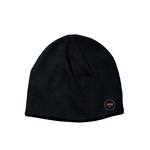 Medium 357769 organic beanie one location embroidery up to 4k stitches