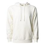Medium bone hoodie