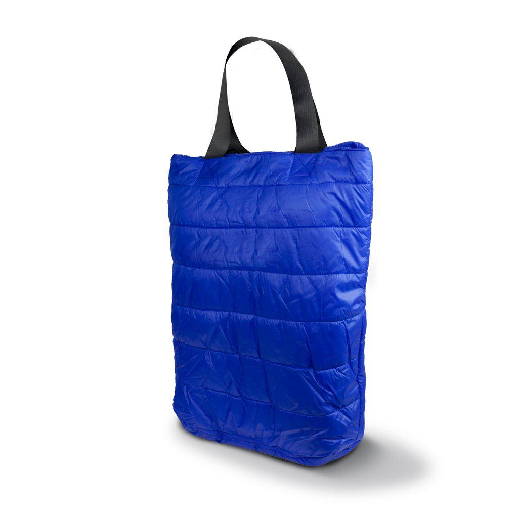 Costanzatote blue 1024x1024