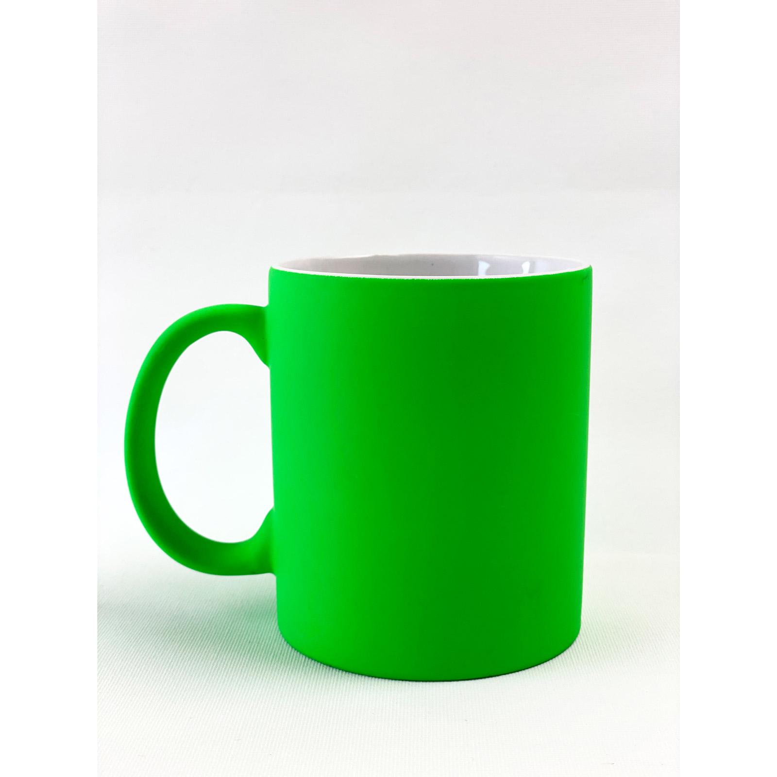 Masters of Scale Mug