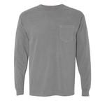 Medium gray1