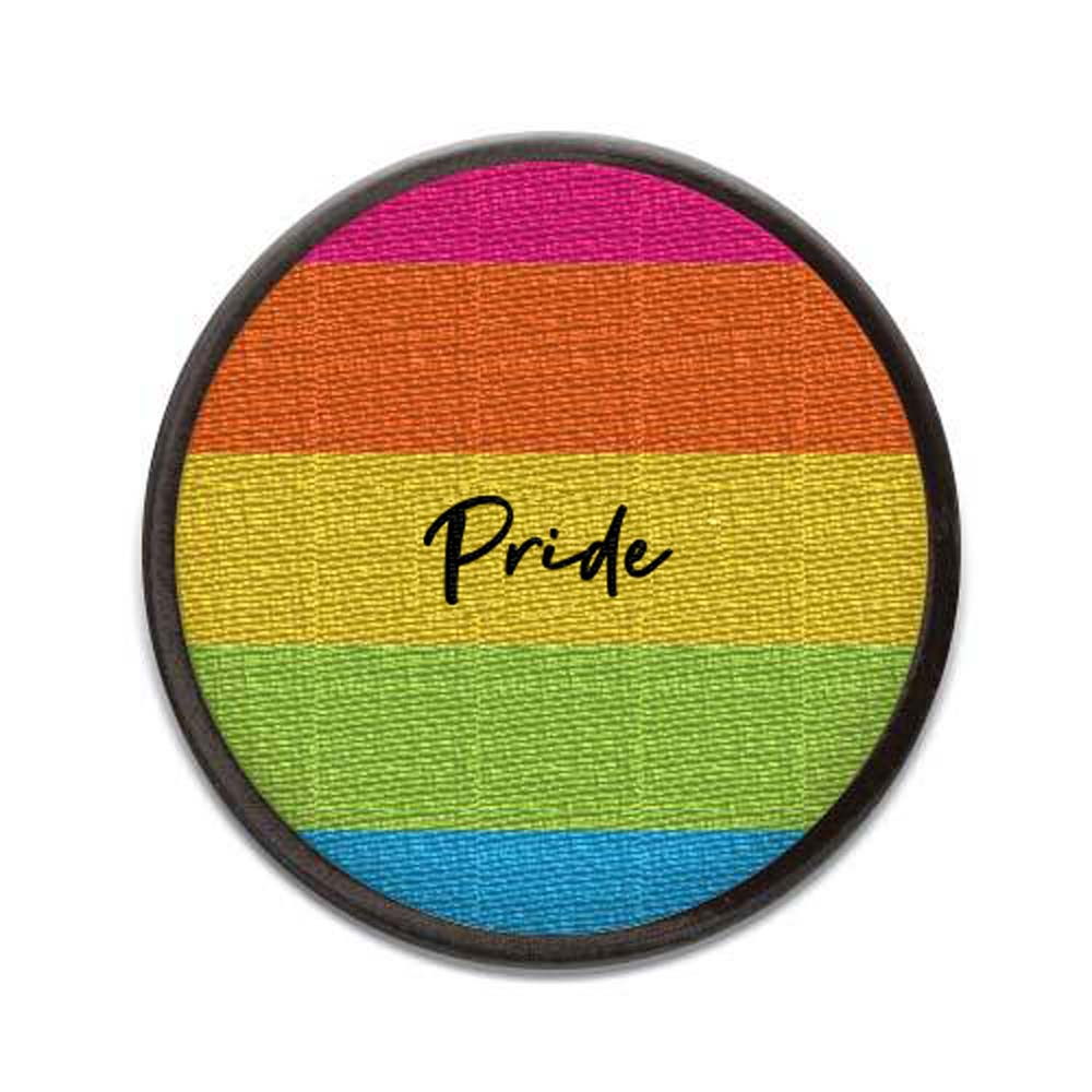 464823 embroidered patch 2 patch up to 8 colors 100 embroidered