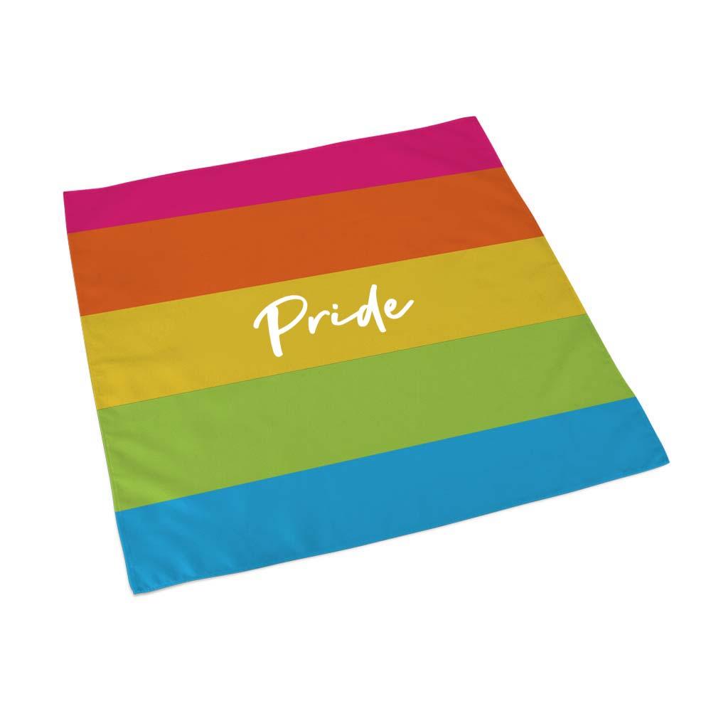 464826 large spectrum bandana full color all over digital print