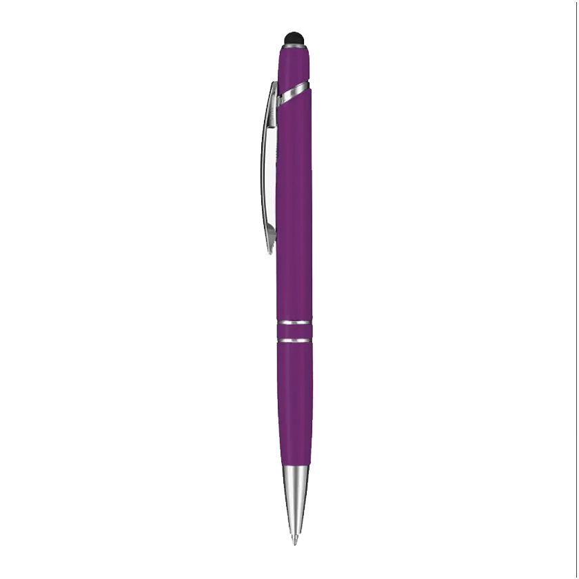 Purple%20pen
