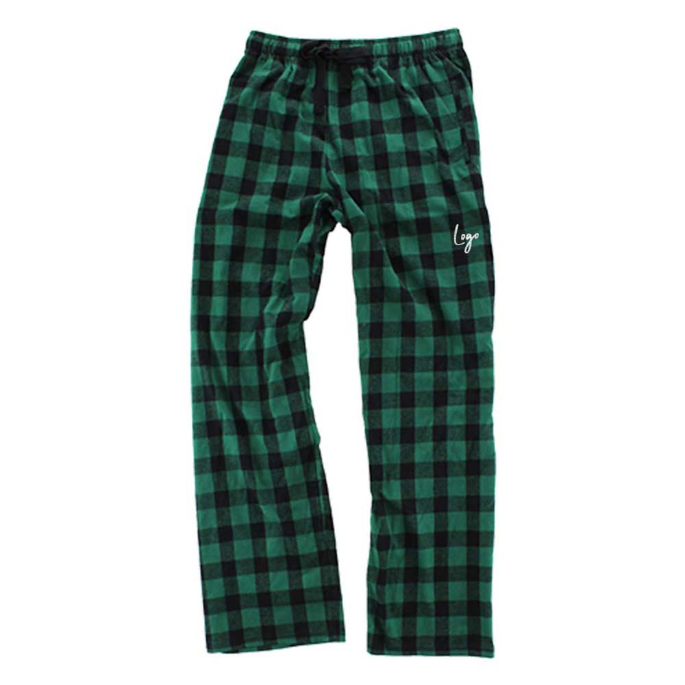 513832 riley flannel pants embroidery up to 8k stitches one location