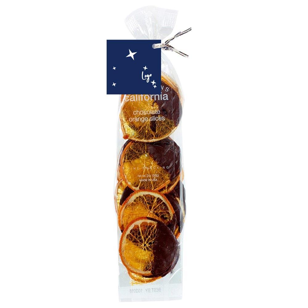 510908 dark chocolate orange crisps full color tag