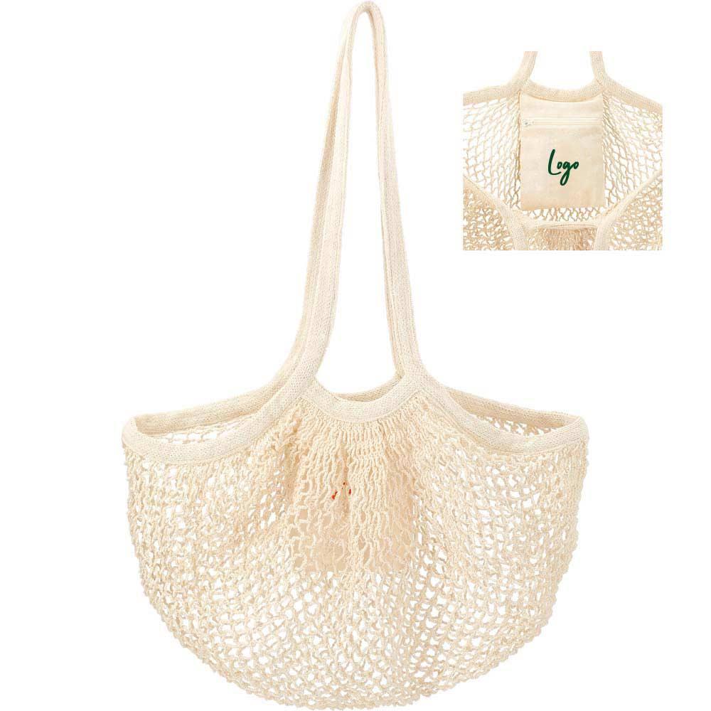 511043 fresh market bag one color one location imprint