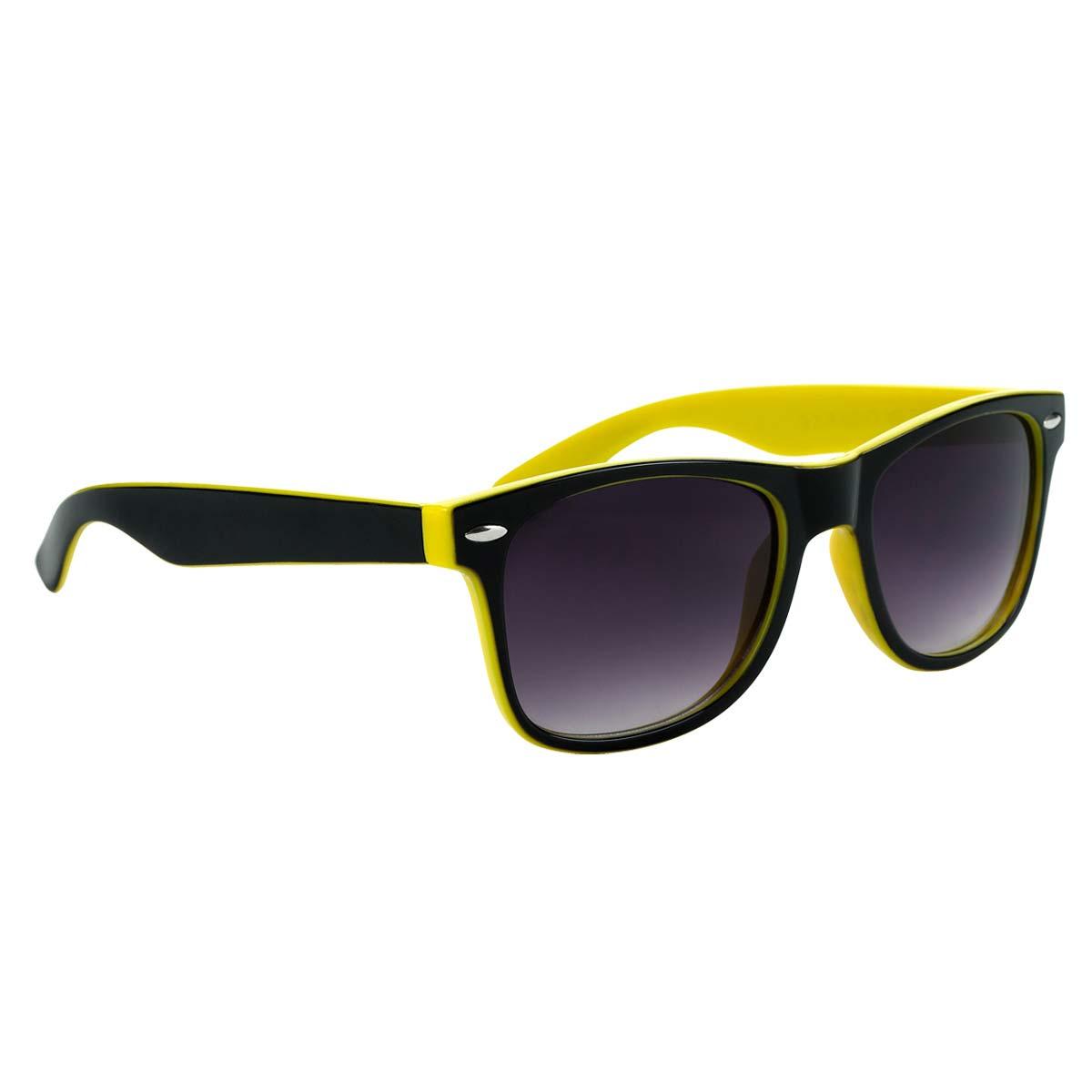 6224 yellow black