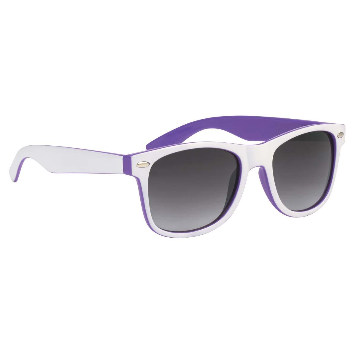 6224 purple white