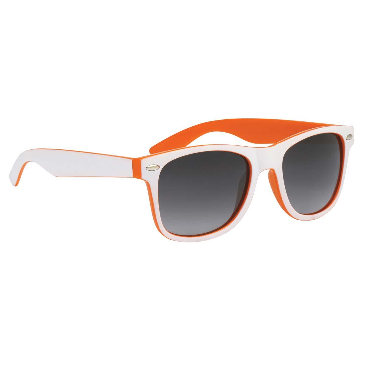 6224 orange white