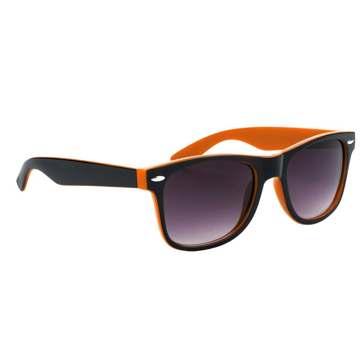 6224 orange black