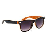 Medium 6224 orange black